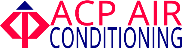 ACP Air Conditioning